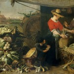 800px-Frans_Snyders_-_Fruit_Stall_-_WGA21520