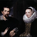 Double_Portrait_of_the_Painter_Frans_Snyders_and_his_Wife_ca_1621
