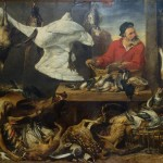 frans_snyders_game_stall_1
