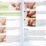 0014236_complete-book-of-knife-skills-zwilling