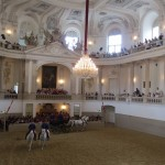 Spanish-Riding-School-Vienna-Austria-41