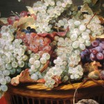 frans-snyders-still-life-grapes-and-game-close-up
